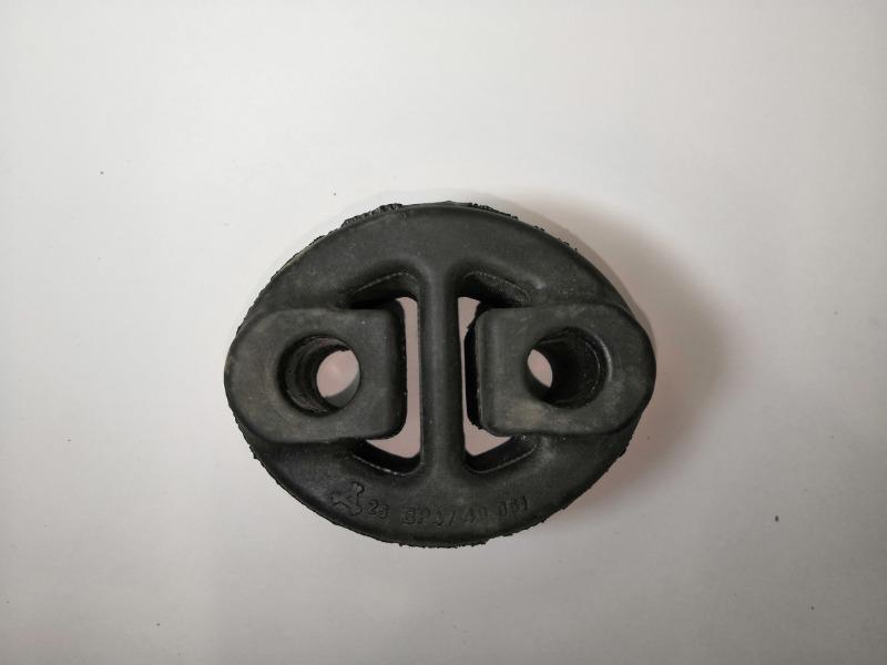 Подушка глушителя Mazda Atenza GH