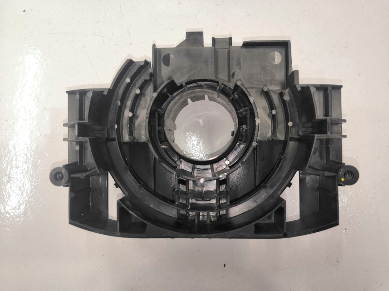 Кронштейн подрулевых переключателе Mazda Atenza GH