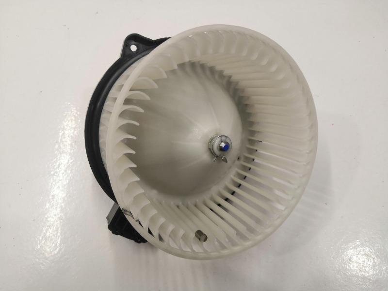 Мотор отопителя Mazda Mazda6 GH