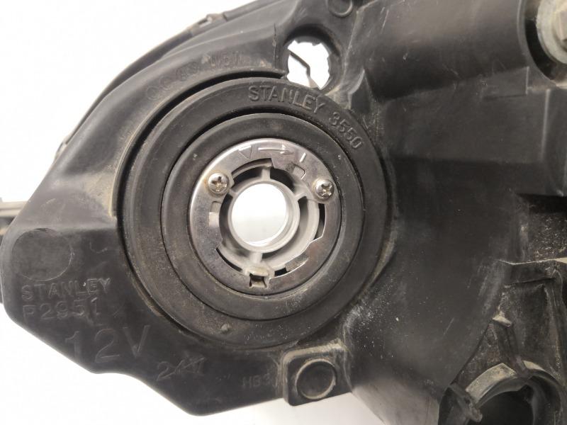 Пыльник фары Mazda Xedos 9 BK3P