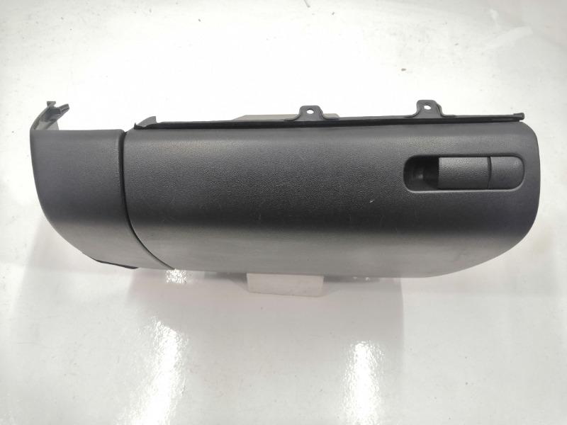 Бардачок панели Mazda Axela BK3P