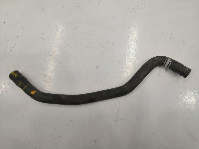 Патрубок системы охлаждения Mazda Axela BK3P LFVDS верхний