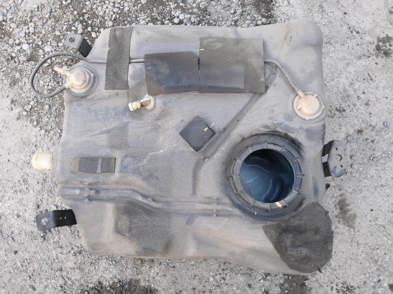 Топливный бак Mazda Axela BK3P