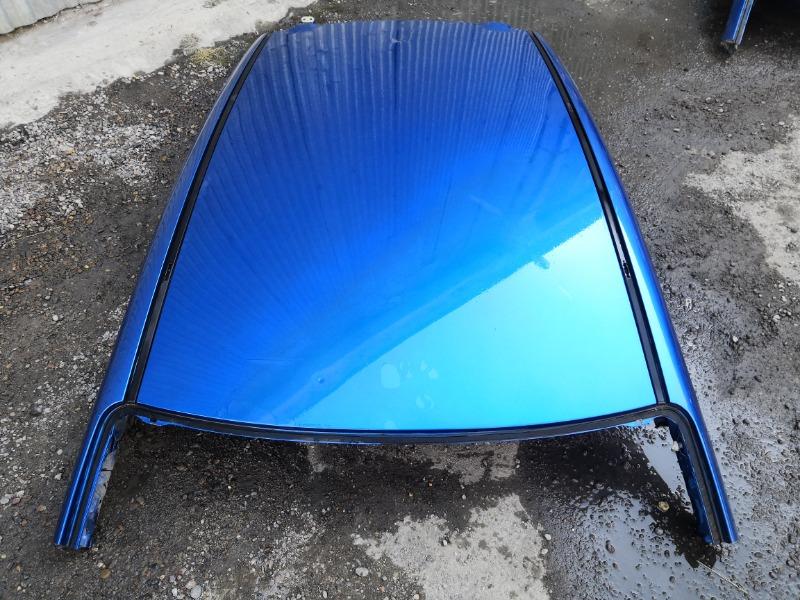 Крыша Mazda Axela BK 2003