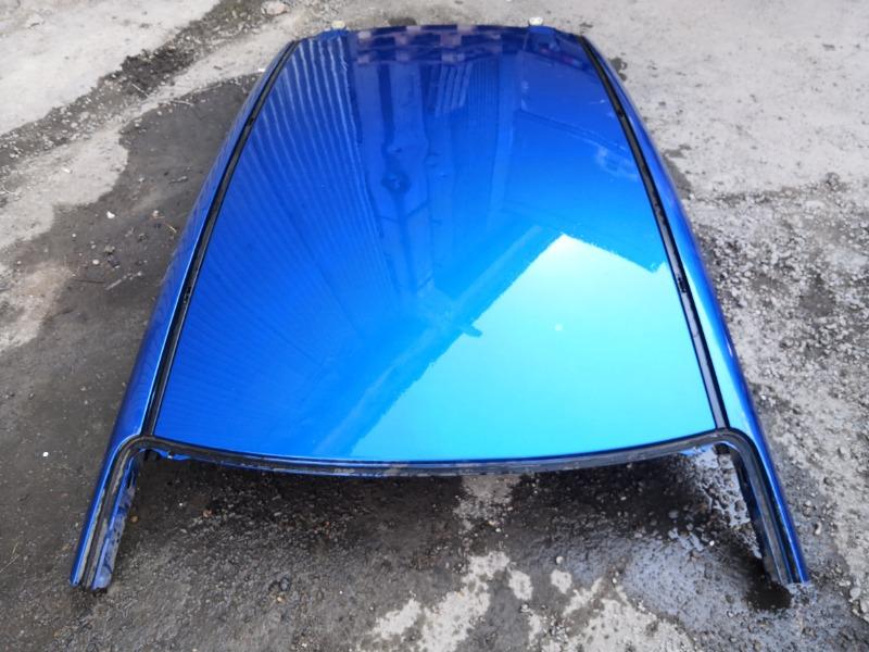 Крыша Mazda Axela BK3P