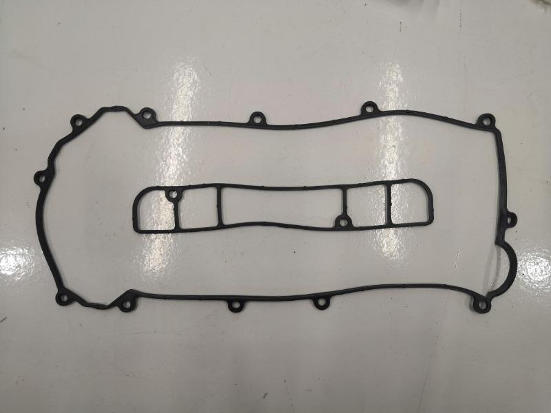 Прокладка клапанной крышки Mazda Cx-7 ER L3VDT