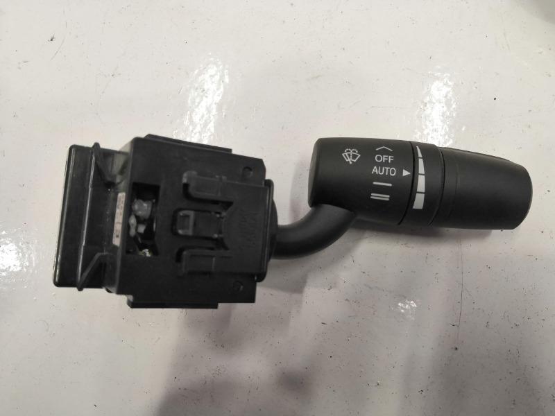 Подрулевой переключатель Mazda Mazda6 GJ 2012 правый