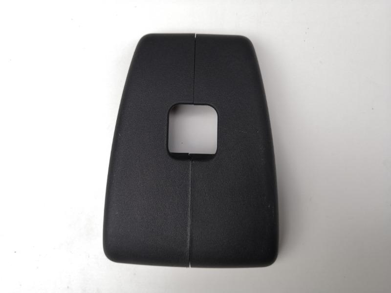 Накладка зеркала заднего вида Mazda Axela BK3P