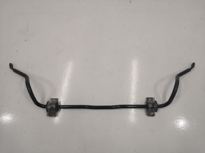 Стабилизатор поперечной устойчивости Mazda Axela BK3P передний