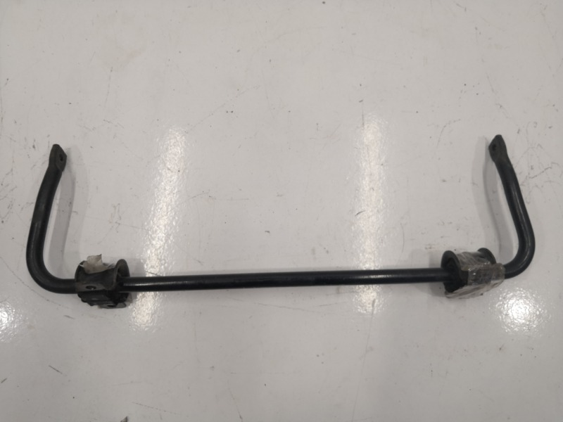 Стабилизатор поперечной устойчивости Mazda Axela BK3P задний