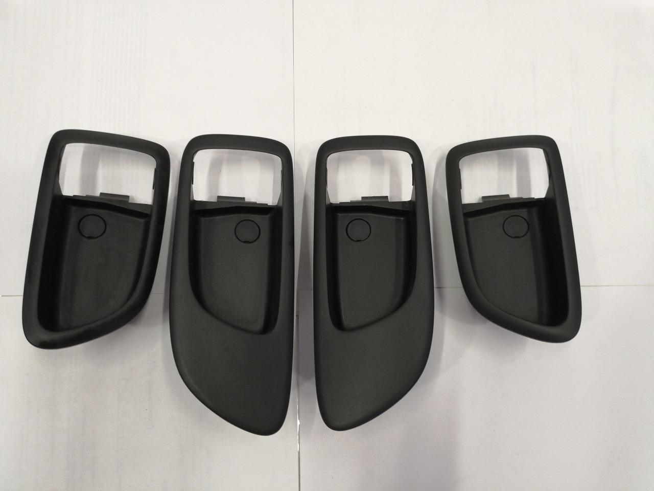 Накладка ручки внутренней Mazda Axela BK3P