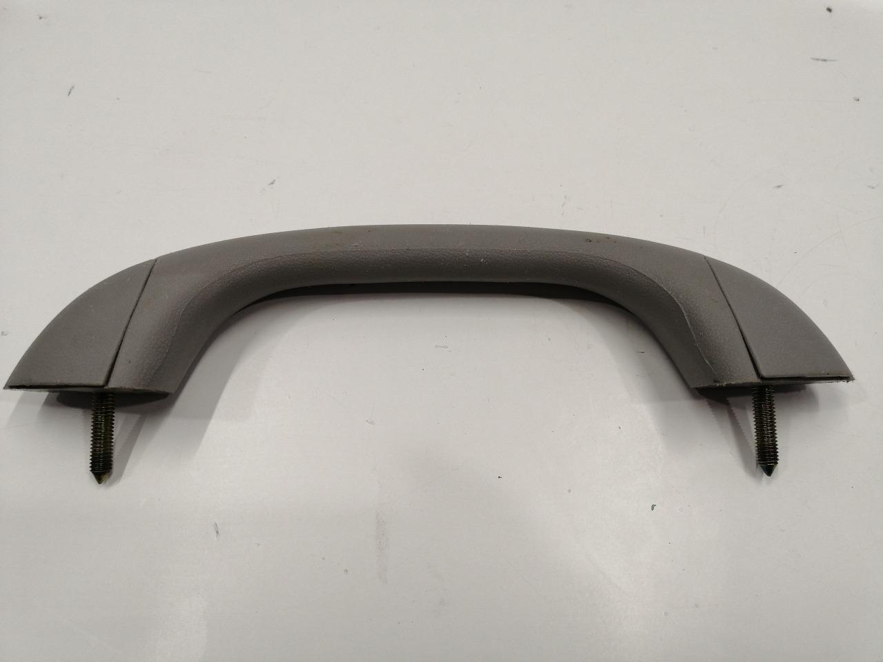 Ручка потолочная Mazda Familia BJ 1998