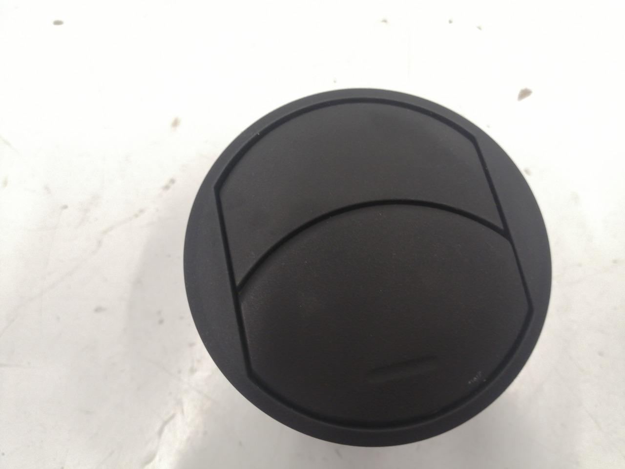 Дефлектор отопителя Mazda Mazda6 GH 2008