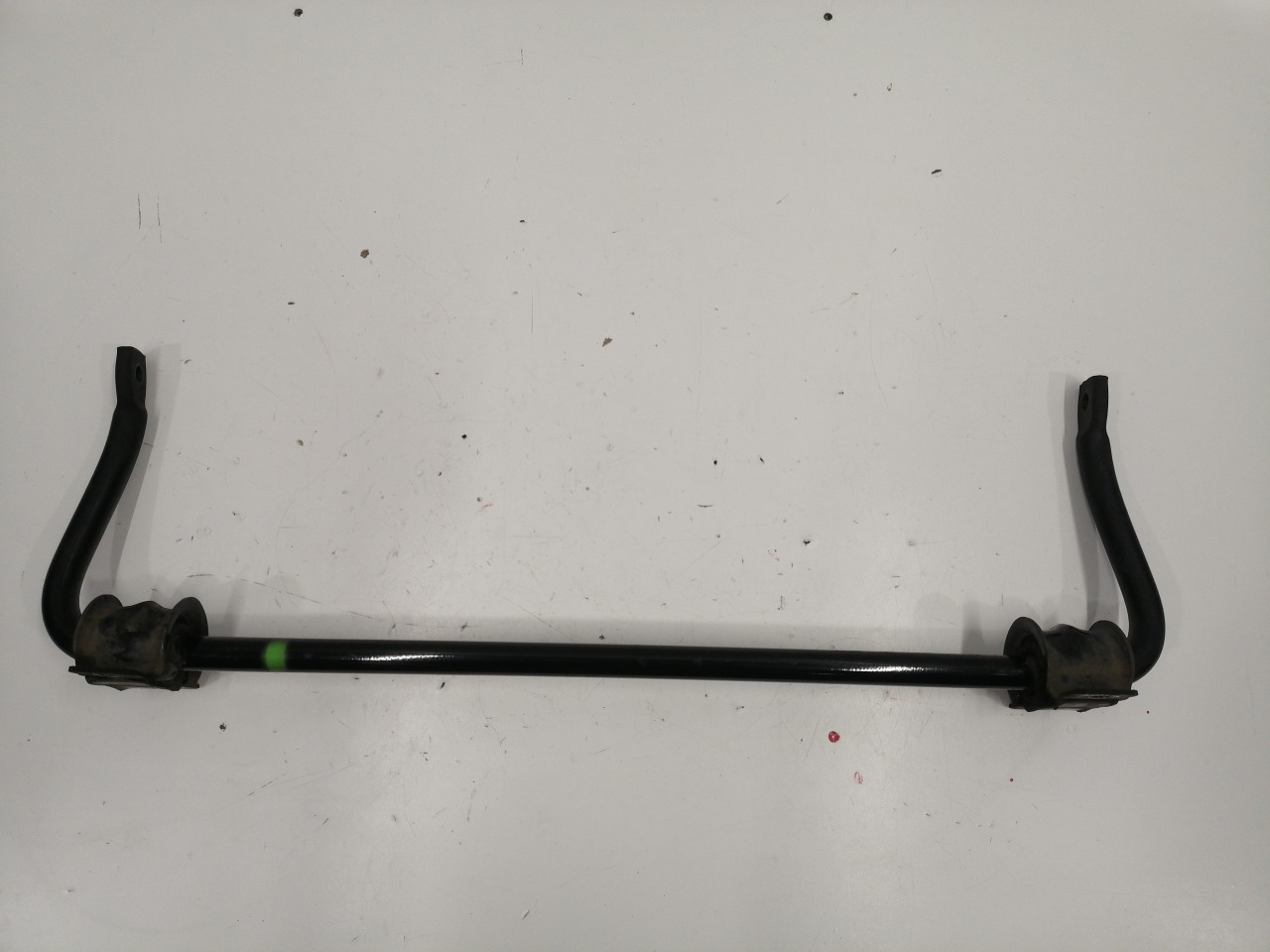 Стабилизатор Mazda Axela BK3P задний