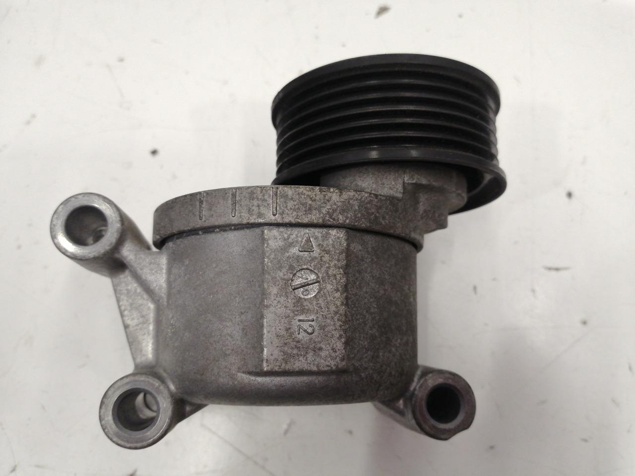 Ролик натяжной Mazda C-Max BK3P FVDS