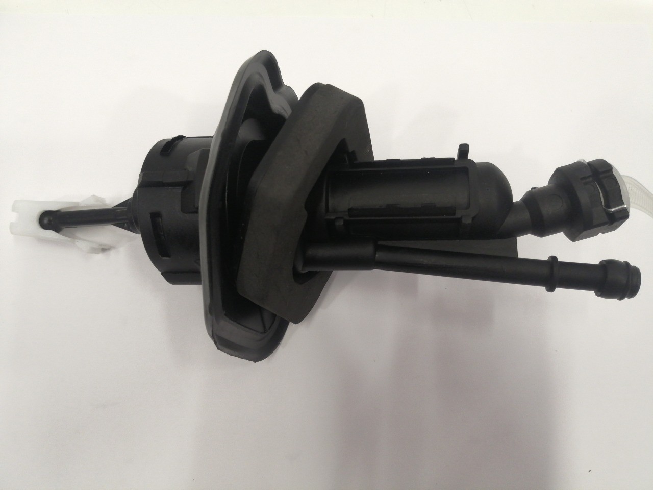 Главный цилиндр сцепления Mazda Ford C-Max BK3P