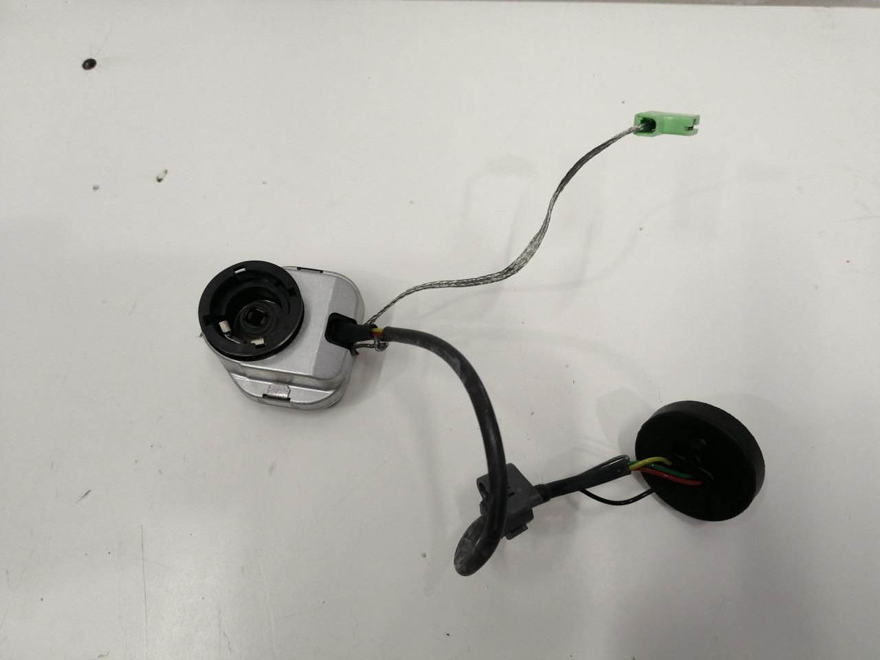 Игнитор блока розжига Mazda Axela BK3P