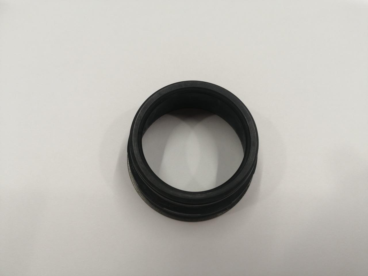 Прокладка клапана фаз газораспределения Mazda Axela BK3P LFVDS