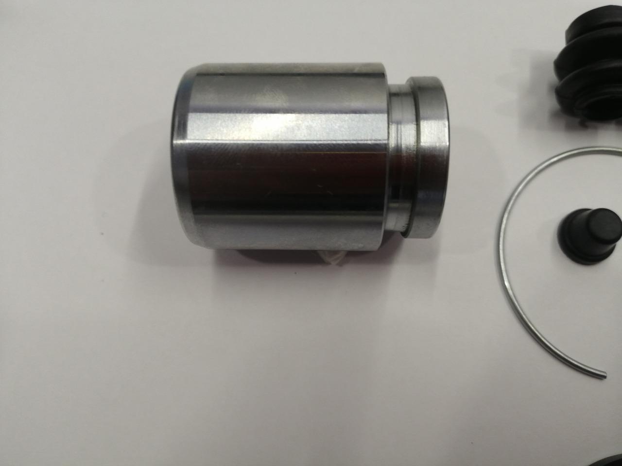 Ремкомплект тормозного суппорта Mazda Familia BJ задний