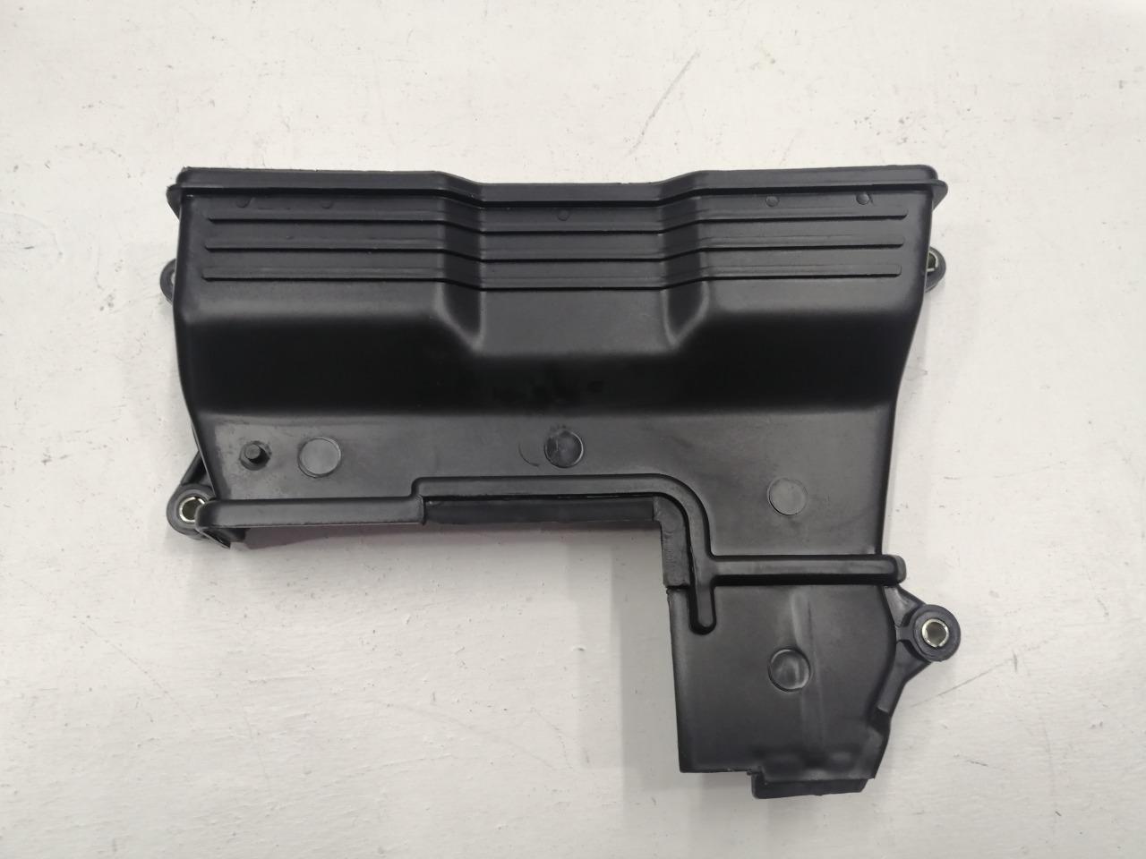 Крышка грм Mazda Ixion GWEW FPDE верхняя