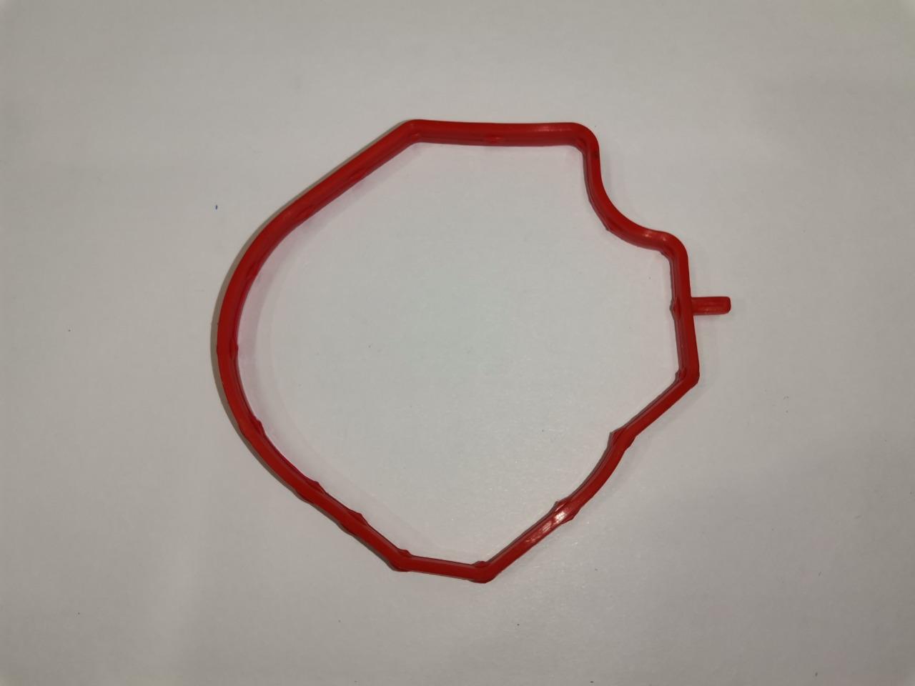 Прокладка дроссельной заслонки Mazda Mazda3 BK5P Z6