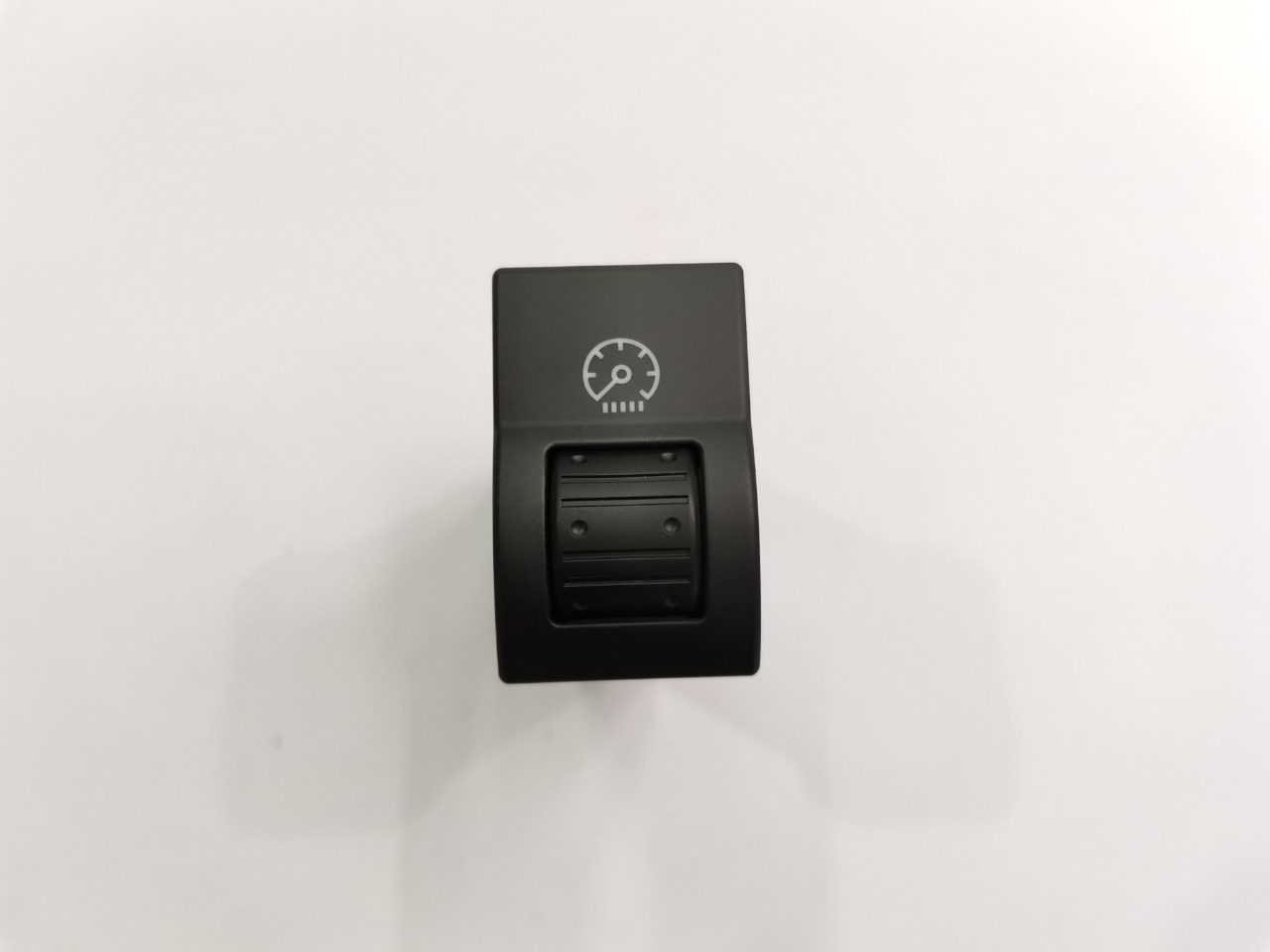 Кнопка регулировки яркости панели приборов Mazda Axela BK3P 2003