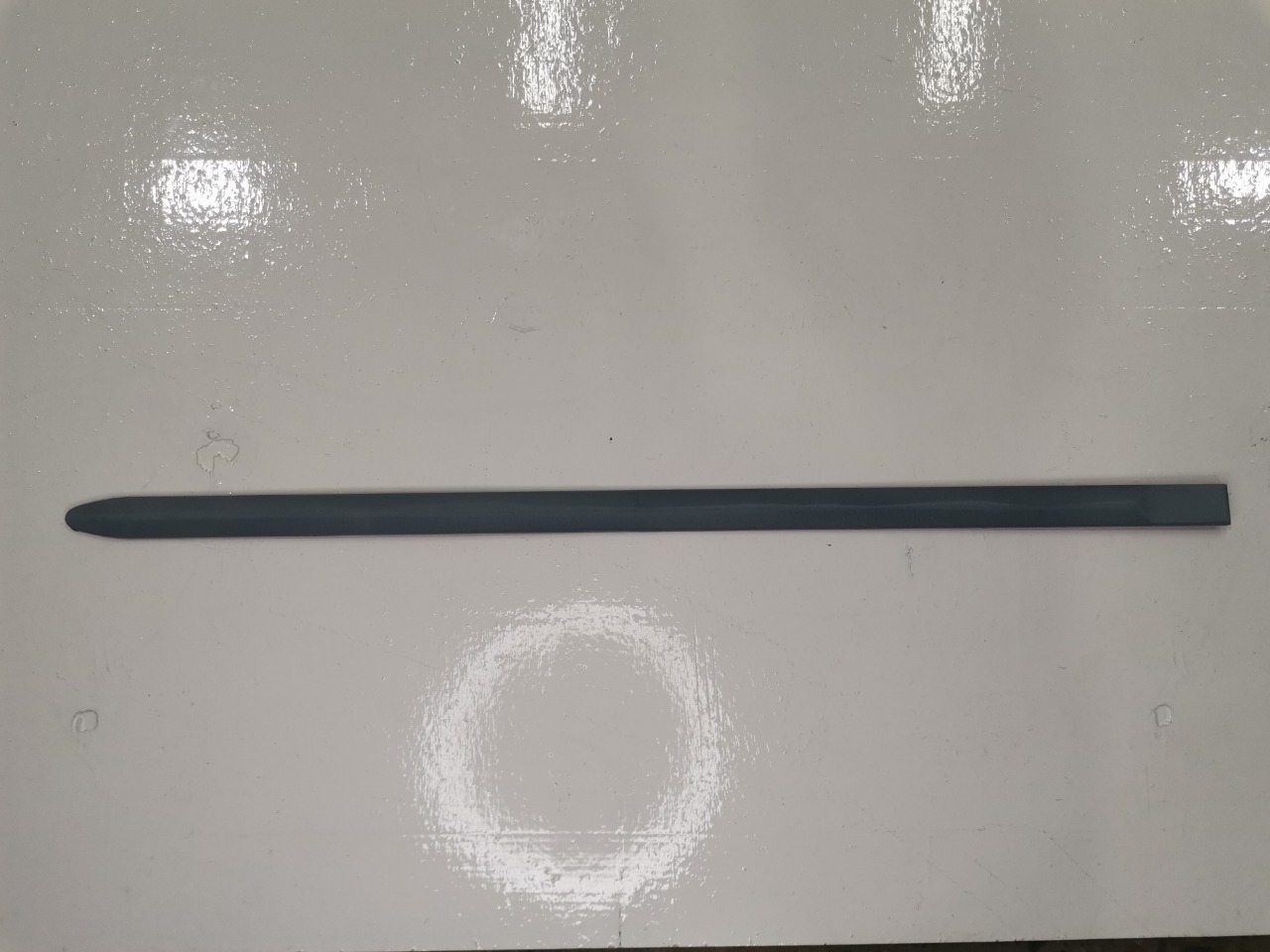 Молдинг двери Mazda Axela BK3P задний