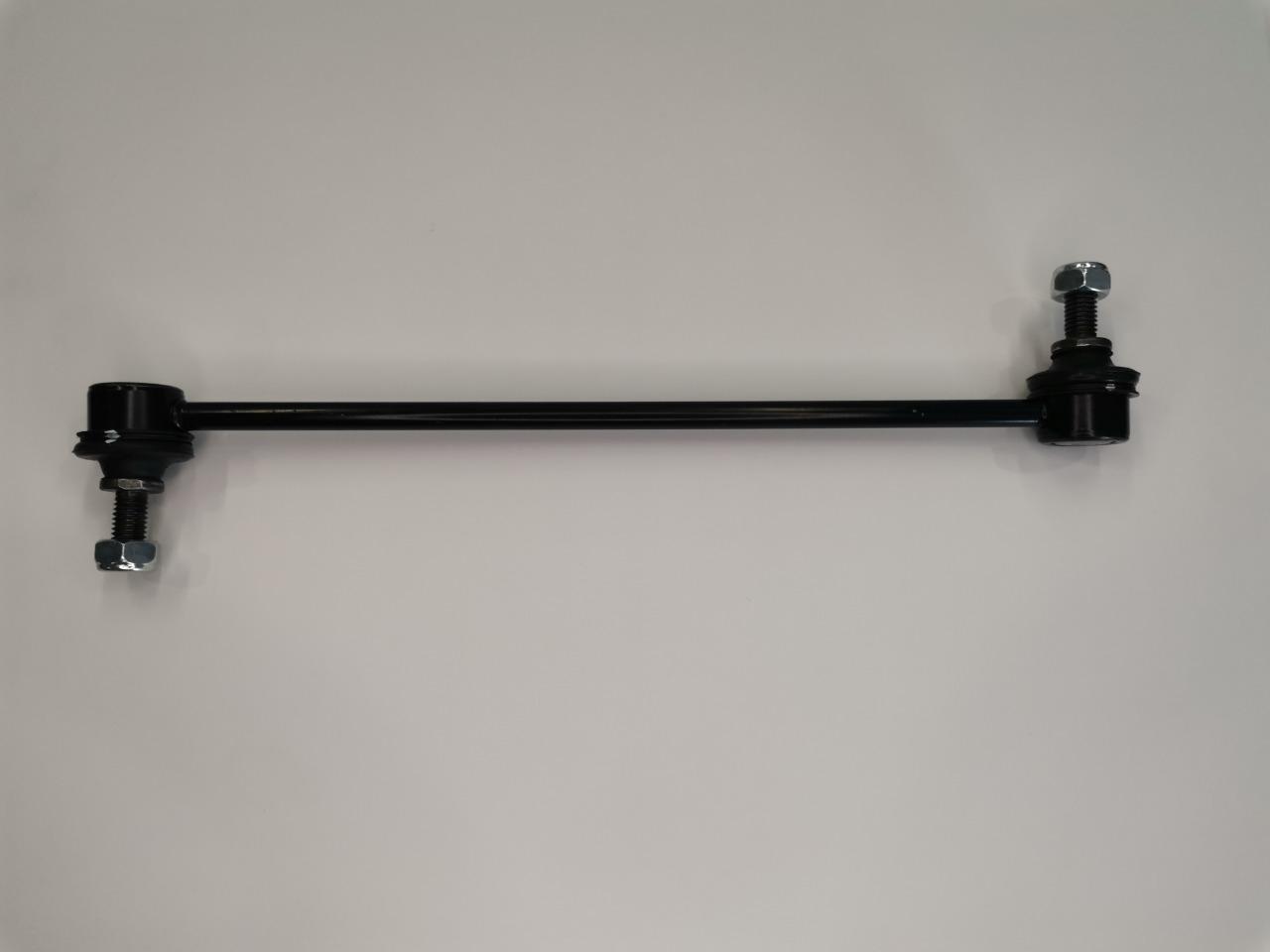 Стойка стабилизатора Mazda Axela BK3P