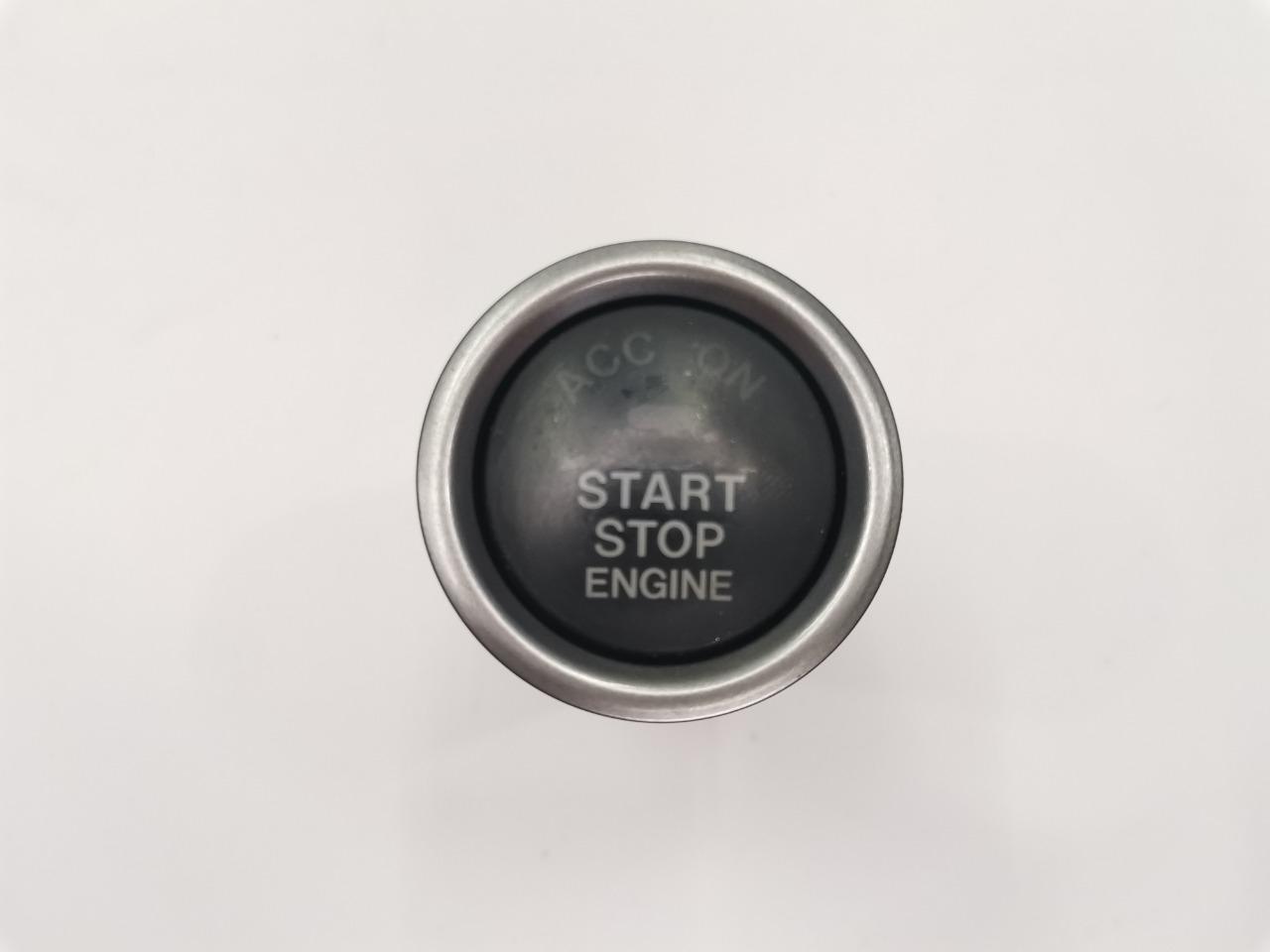 Кнопка start / stop engine Mazda Mazda6 GH 2008
