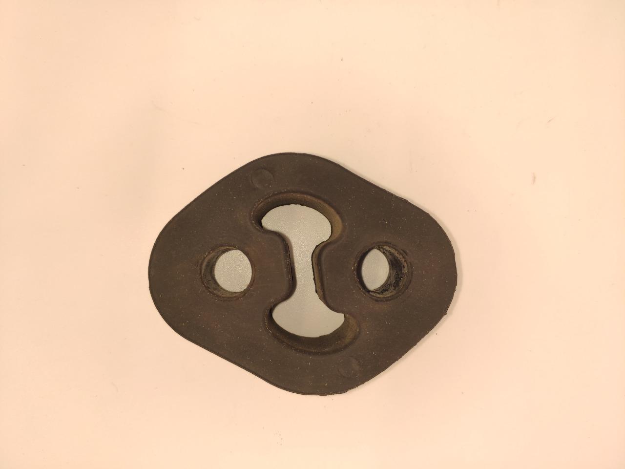 Подушка глушителя Mazda Mazda6 GH