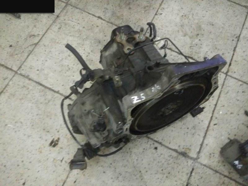 Сцепление в сборе Mazda Familia BHALP Z5-DE