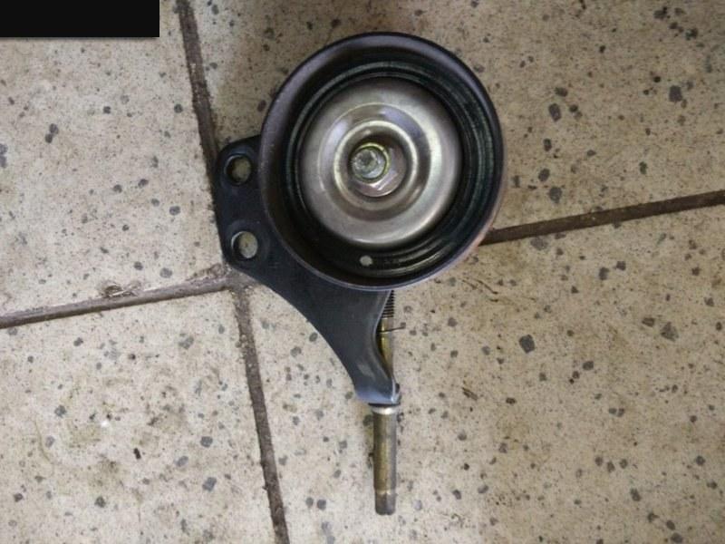 Ролик натяжной приводного ремня Nissan Ad VHNY11 QG18DE