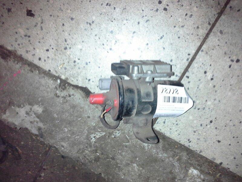 Катушка зажигания Toyota Corolla Ceres AE101 4A-FE