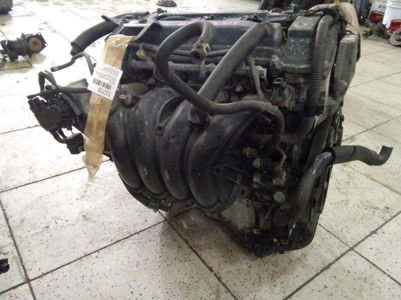 Ролик натяжной приводного ремня Toyota Estima ACR30W 2AZ-FE