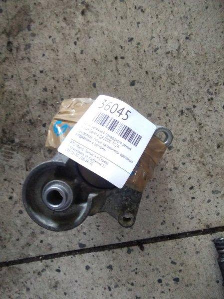 Ролик натяжной приводного ремня Nissan Serena TC24 QR20DE