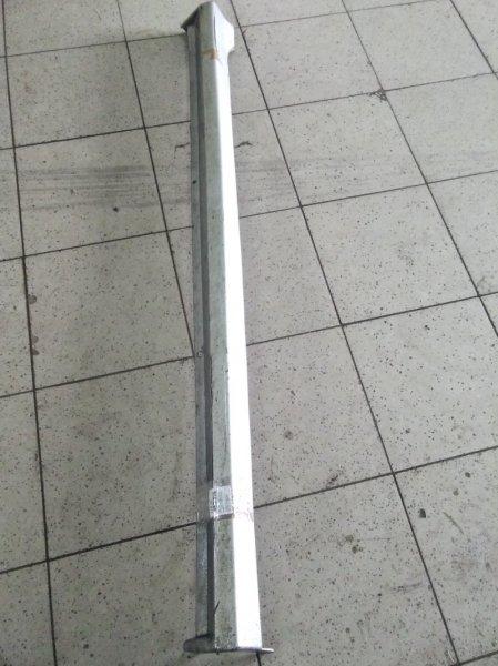 Порог Mitsubishi Lancer Cedia CS5W 4G93 правый
