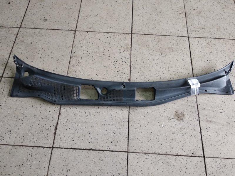 Решетка под лобовое стекло Honda Torneo CF3 F18B передняя