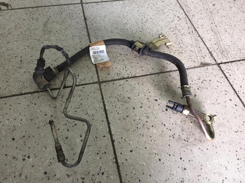 Шланг высокого давления Nissan Serena PNC24 SR20DE