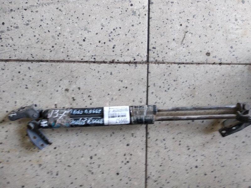 Амортизатор багажника Mazda Premacy CP8W FP-DE задний