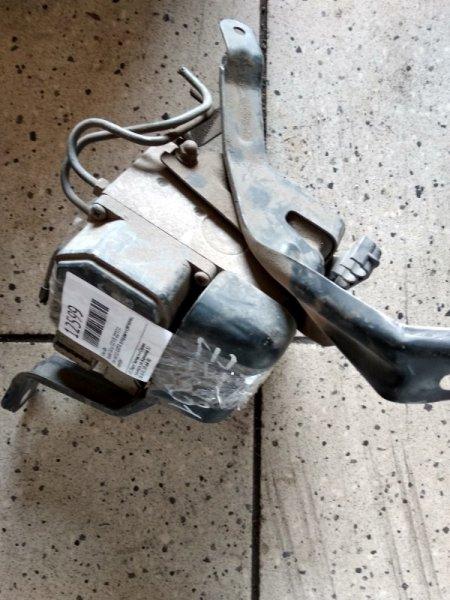 Блок abs Toyota Celica ZZT231 1ZZ-FE