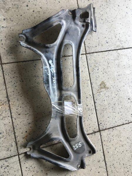 Балка поперечная Honda S-Mx RH1 B20B передняя