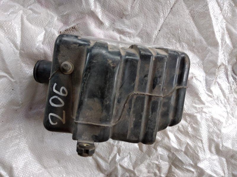Резонатор воздушного фильтра Nissan Expert VW11 QG18DE