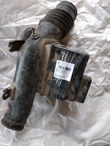 Резонатор воздушного фильтра Nissan Cedric MY34 VQ25DD
