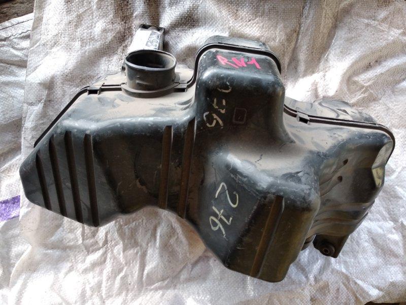 Резонатор воздушного фильтра Honda Stream RN1 D17A