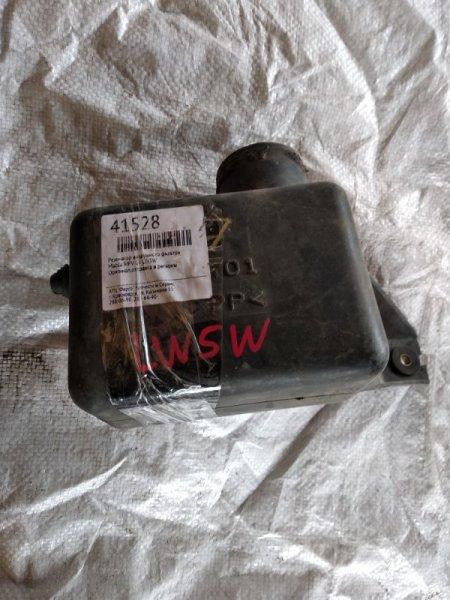 Резонатор воздушного фильтра Mazda Mpv LW5W GY