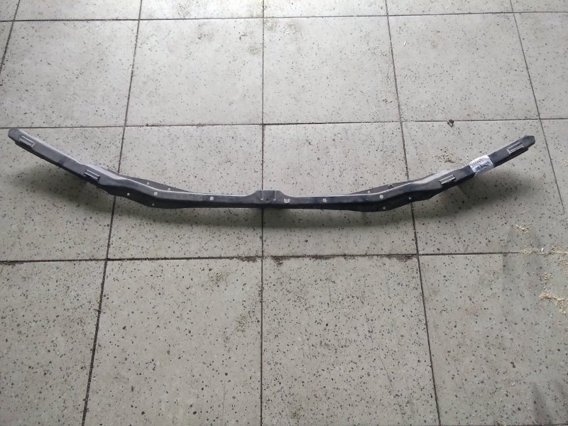 Планка под бампер Honda Cr-V RD1 B20B передняя
