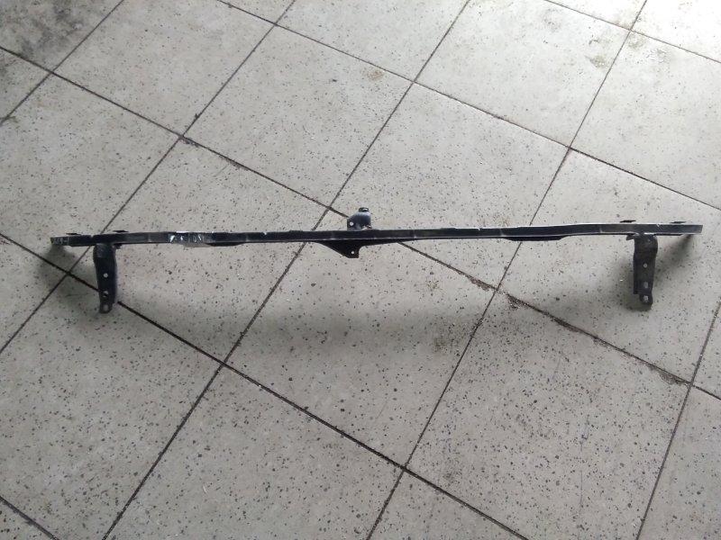 Планка под бампер Honda Stepwgn RF2 B20B передняя