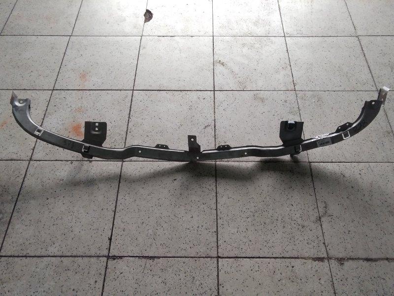 Планка под бампер Nissan Liberty RM12 QR20DE передняя