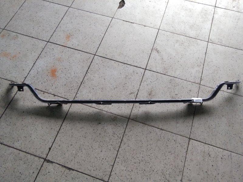 Планка под бампер Honda Odyssey RA3 F23A передняя