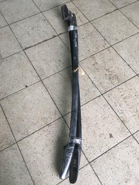 Релинг Toyota Caldina ST210G 3S-FE